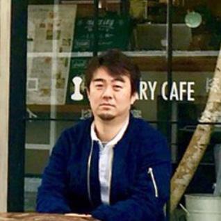 TOMOICHIRO SETSUDA